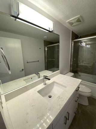 Photo 34:  in Edmonton: Zone 15 House for sale : MLS®# E4263944