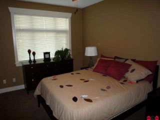 """Photo 4: 202 9060 BIRCH Street in Chilliwack: Chilliwack W Young-Well Condo for sale in """"THE ASPEN GROVE"""" : MLS®# H1002738"""