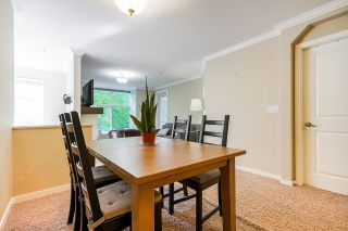 """Photo 13: 226 5700 ANDREWS Road in Richmond: Steveston South Condo for sale in """"Rivers Reach"""" : MLS®# R2605104"""