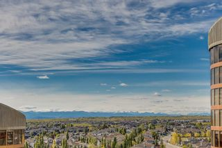 Photo 18: 2121 20 COACHWAY Road SW in Calgary: Coach Hill Apartment for sale : MLS®# C4209212