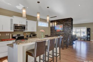 Photo 12: 158 Wood Lily Drive in Moose Jaw: VLA/Sunningdale Residential for sale : MLS®# SK871013