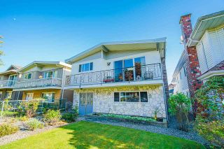 Photo 2: 320 E 54TH Avenue in Vancouver: South Vancouver House for sale (Vancouver East)  : MLS®# R2571902