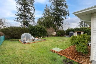 Photo 36: 2117 Amethyst Way in : Sk Broomhill House for sale (Sooke)  : MLS®# 863583