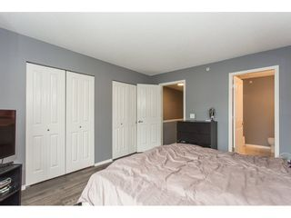 """Photo 13: 40 20560 66 Avenue in Langley: Willoughby Heights Townhouse for sale in """"AMBERLEIGH II"""" : MLS®# R2134449"""