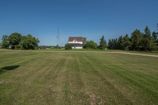 Photo 12: 51318 RANGE ROAD 210 A: Rural Strathcona County Rural Land/Vacant Lot for sale : MLS®# E4208934