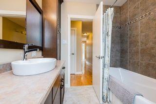 Photo 25: 3604 111A Street in Edmonton: Zone 16 House for sale : MLS®# E4255445