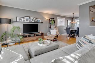 Photo 2: 23 Galbraith Drive SW in Calgary: Glamorgan Detached for sale : MLS®# A1062458