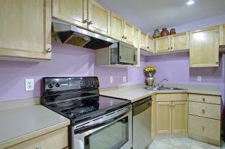 Photo 8: 137 16221 95 Street in Edmonton: Zone 28 Condo for sale : MLS®# E4259149