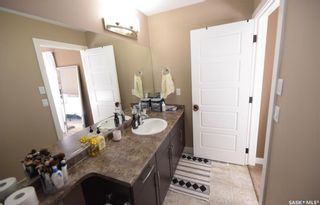 Photo 15: 207 171 Beaudry Crescent in Martensville: Residential for sale : MLS®# SK860009