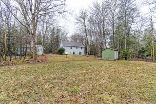 Photo 4: 37 Maple Lake Road in Timberlea: 40-Timberlea, Prospect, St. Margaret`S Bay Residential for sale (Halifax-Dartmouth)  : MLS®# 202107483