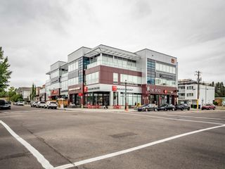 Photo 17: 368 2233 34 Avenue SW in Calgary: Garrison Woods Apartment for sale : MLS®# A1137876