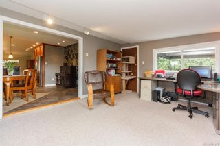 Photo 15: 1814 Jeffree Rd in Central Saanich: CS Saanichton House for sale : MLS®# 797477