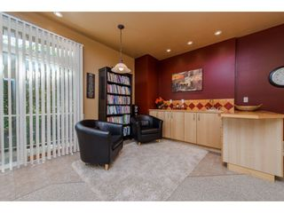 """Photo 17: 35784 REGAL Parkway in Abbotsford: Abbotsford East House for sale in """"REGAL PEAKS"""" : MLS®# R2112545"""