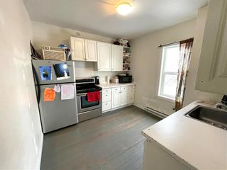 Photo 9: 258 Cathedral Avenue in Winnipeg: North End Residential for sale (4C)  : MLS®# 202104228