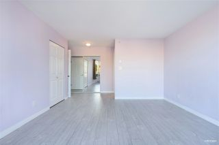 """Photo 11: 700 328 CLARKSON Street in New Westminster: Downtown NW Condo for sale in """"HIGHOURNE TOWER"""" : MLS®# R2544152"""