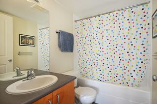 Photo 10: 1101 1295 RICHARDS Street in Vancouver: Downtown VW Condo for sale (Vancouver West)  : MLS®# V972152