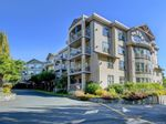 Main Photo: 204 1240 Verdier Ave in : CS Brentwood Bay Condo for sale (Central Saanich)  : MLS®# 866469