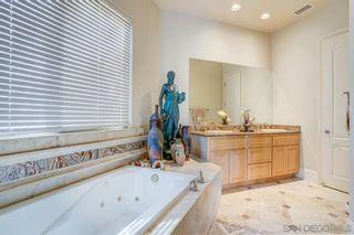 Photo 25: BONITA House for sale : 6 bedrooms : 3791 Vista Point in Chula Vista