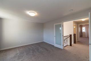 Photo 23: 1603 161 Street in Edmonton: Zone 56 House for sale : MLS®# E4262403