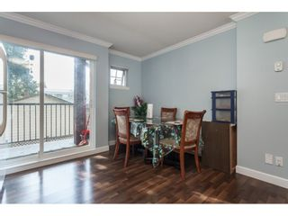 Photo 11: 2 8255 120A Street in Surrey: Queen Mary Park Surrey Townhouse for sale : MLS®# R2456655