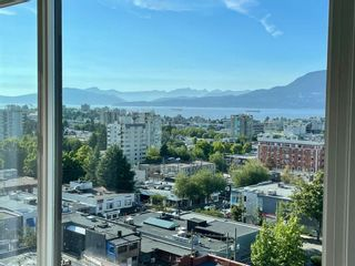 """Photo 39: 1502 1468 W 14TH Avenue in Vancouver: Fairview VW Condo for sale in """"Avedon"""" (Vancouver West)  : MLS®# R2603754"""