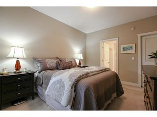 "Photo 16: 110 6500 194 Street in Surrey: Clayton Condo for sale in ""Sunset Grove"" (Cloverdale)  : MLS®# F1440693"
