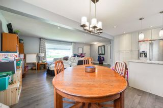 Photo 11: 9047 152 Street in Edmonton: Zone 22 House for sale : MLS®# E4248854