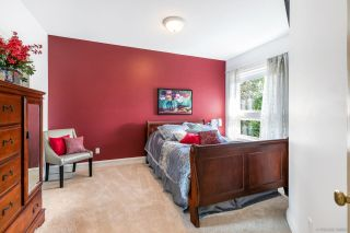 Photo 33: 13427 55A Avenue in Surrey: Panorama Ridge House for sale : MLS®# R2600141
