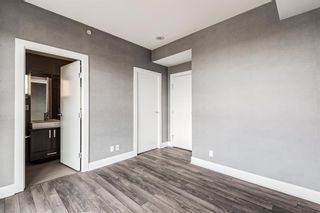 Photo 15: 1409 550 Riverfront Avenue SE in Calgary: Downtown East Village Apartment for sale : MLS®# A1121115