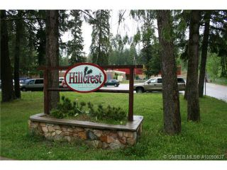Photo 18: 1400 Southeast 20 Street in Salmon Arm: Hillcrest Vacant Land for sale (SE Salmon Arm)  : MLS®# 10112895