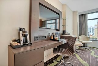 Photo 8: DOWNTOWN Condo for sale: 207 5th Ave. #705 in San Diego