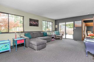 """Photo 10: 5793 237A Street in Langley: Salmon River House for sale in """"Tall Timbers"""" : MLS®# R2571034"""