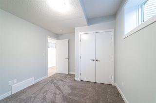 Photo 27: 15005 60 Street in Edmonton: Zone 02 House for sale : MLS®# E4238554