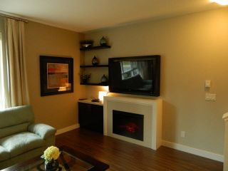 """Photo 7: 20 4967 220TH Street in Langley: Murrayville Townhouse for sale in """"WINCHESTER ESTATES"""" : MLS®# F1433815"""