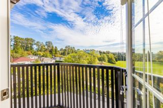 Photo 29: 7511 YUKON Street in Vancouver: Marpole Townhouse for sale (Vancouver West)  : MLS®# R2620555