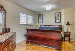 Photo 18: 164 Parkridge Place SE in Calgary: Parkland Detached for sale : MLS®# A1085419