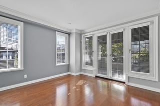 """Photo 12: 6377 LARKIN Drive in Vancouver: University VW Townhouse for sale in """"WESTCHESTER"""" (Vancouver West)  : MLS®# R2619348"""