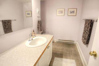 Photo 17: 980 McMillan Avenue in Winnipeg: Single Family Detached for sale (1Bw)  : MLS®# 202008869