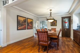 Photo 7: 2553 DUNDAS Street in Vancouver: Hastings Sunrise House for sale (Vancouver East)  : MLS®# R2559964