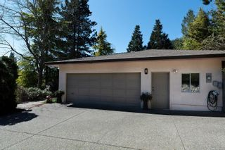 Photo 39: 8592 Deception Pl in : NS Dean Park House for sale (North Saanich)  : MLS®# 872952