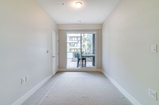 Photo 17: 214 8508 RIVERGRASS Drive in Vancouver: South Marine Condo for sale (Vancouver East)  : MLS®# R2614845