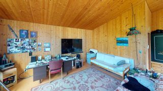 Photo 12: 4511 Bedwell Harbour Rd in : GI Pender Island House for sale (Gulf Islands)  : MLS®# 877804
