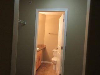 Photo 18: 424 300 Spruce Ridge Road: Spruce Grove Condo for sale : MLS®# E4229687