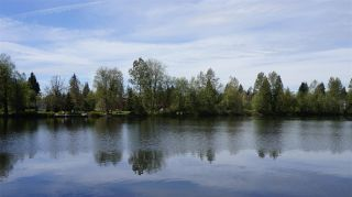 Photo 31: 689 GATENSBURY Street in Coquitlam: Central Coquitlam Land for sale : MLS®# R2162020