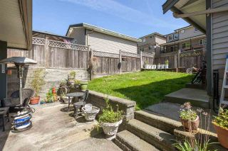 """Photo 18: 10348 JACKSON Road in Maple Ridge: Albion House for sale in """"Thornhill Heights"""" : MLS®# R2059972"""