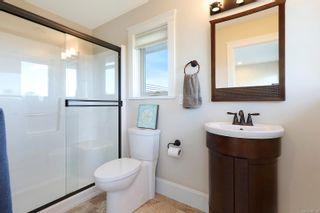 Photo 31: 205 Connemara Rd in : CV Comox (Town of) House for sale (Comox Valley)  : MLS®# 887133