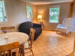 Photo 16: 1042 Cavelle Avenue in Canning: 404-Kings County Residential for sale (Annapolis Valley)  : MLS®# 202118965