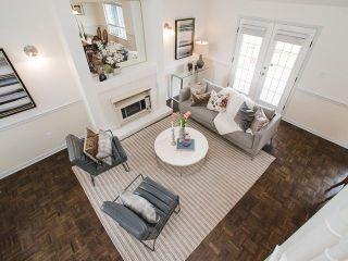 Photo 14: 9311 DIXON Avenue in Richmond: Garden City House for sale : MLS®# R2251829