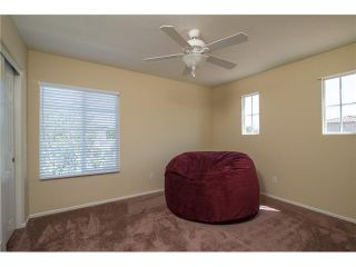 Photo 16: SAN MARCOS House for sale : 4 bedrooms : 496 Camino Verde