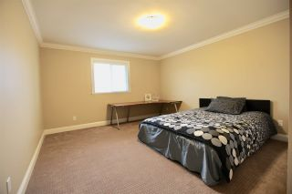 """Photo 13: 15843 108A Avenue in Surrey: Fraser Heights House for sale in """"FRASER HEIGHTS"""" (North Surrey)  : MLS®# R2335748"""